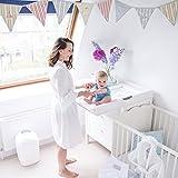 Tommee Tippee 5010415400154 Sangenic Hygiene Plus Windeltwister - 12