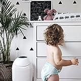 Tommee Tippee 5010415400154 Sangenic Hygiene Plus Windeltwister - 9